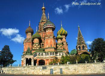 Russische Kultur und sammeln Materialien